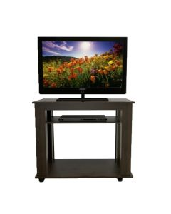 MESA TV/LCD/LED 42' ART 1005 WGE/HABANO