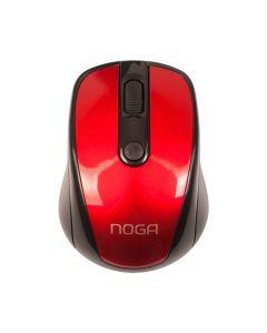 MOUSE NGM-358
