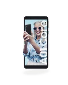 SAMSUNG A01 CORE 5.3' 16GB 1GB