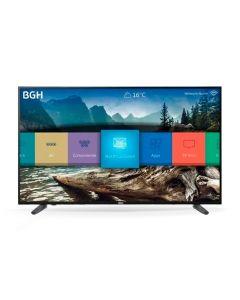 """TV LED 50"""" B5020UK6 4K"""