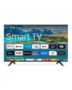 TV JVC 43' LT-43 DA5125 SMART FHD