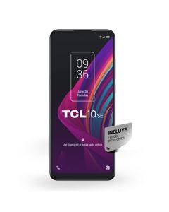 TE TCL 10SE 6.52' 128 GB 4GB 48+5+2/13MP