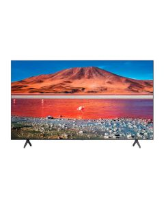 "SMART TV 50"" TU7000G 4K"