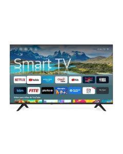 TV LED 50' PLD50US21A UHD 4K
