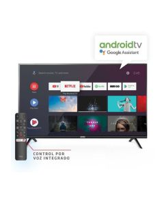 TV 42' L42S6500 SMART ANDROID FHD